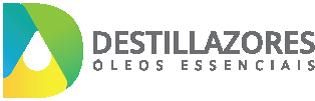 Destillazores
